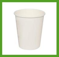 bicchiere 370 ml
