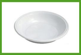 piatti fondo 18,9 cm 680 ml