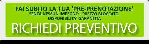 Preventivo