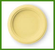 piattii piani color 23