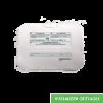 Coperchi in cartoncinipe vaschette biodegradabili e compostabili in polpa di cellulosa DIGLASS